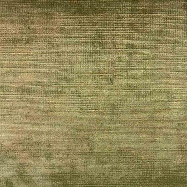 catifea pentru tapiterie Paris 13