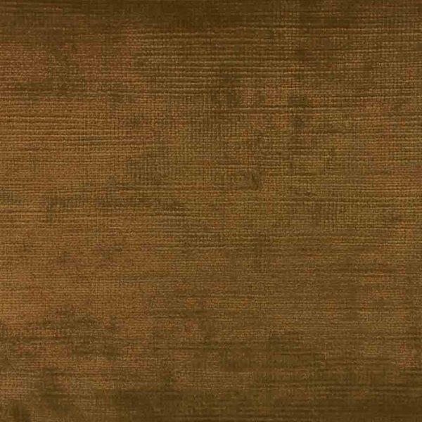 catifea din vascoza si bumbac pentru tapiiterie Paris 1402
