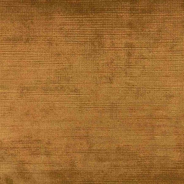 Catifea din vascoza si bumbac pentru tapiterie Paris 1705