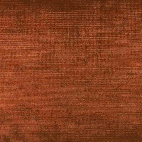 catifea pentru tapiterie Paris 31