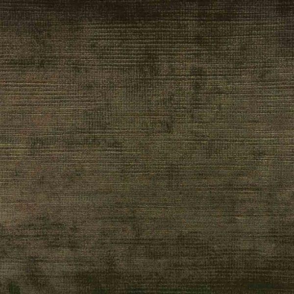 Catifea pentru tapiterie din vascoza si bumbac Paris 34