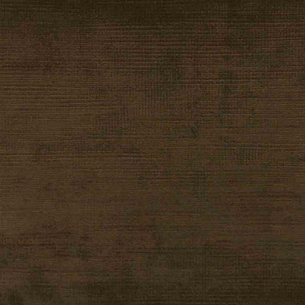 Catifea pentru tapiterie din vascosa si bumbac Paris 35