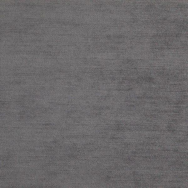 Catifea pentru tapiterie Baron 04 (FiberGuard)