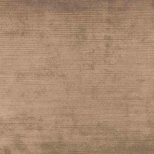 catifea din vascoza si bumbac pentru tapiterie Paris 401