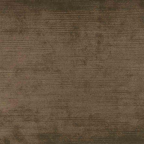 catifea din vascoza si bumbac pentru tapiterie Paris 406
