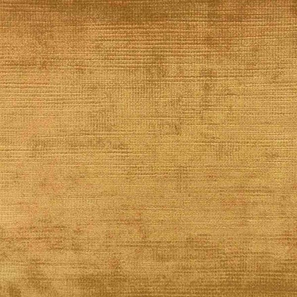 catifea din vascoza si bumbac pentru tapiterie 409