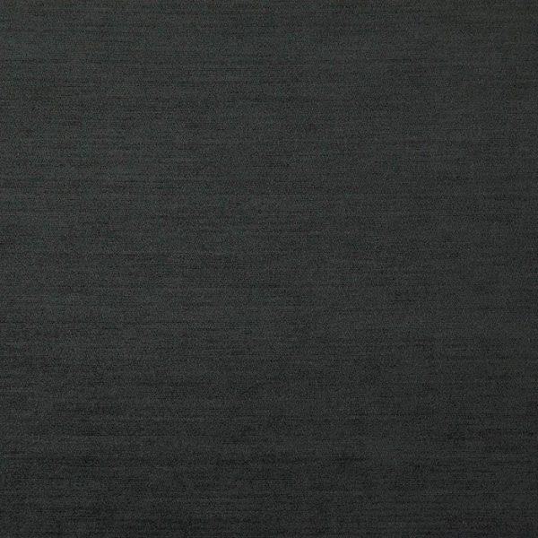 Catifea pentru tapiterie Baron 06 (FiberGuard)
