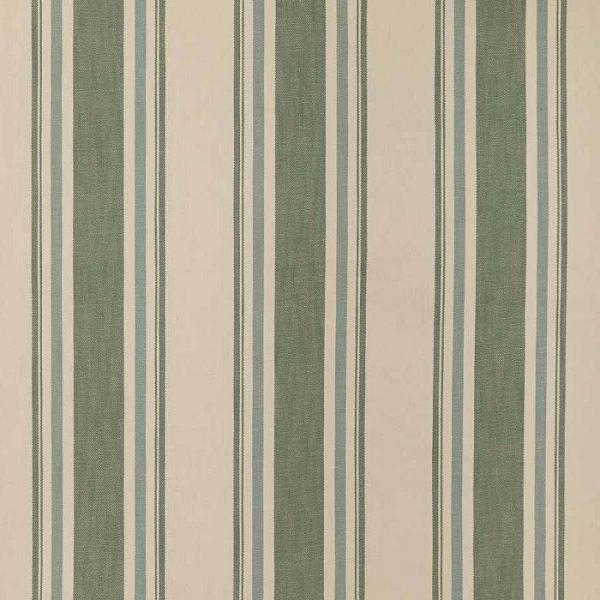 Material textil cu dungi Cala Figuera 04