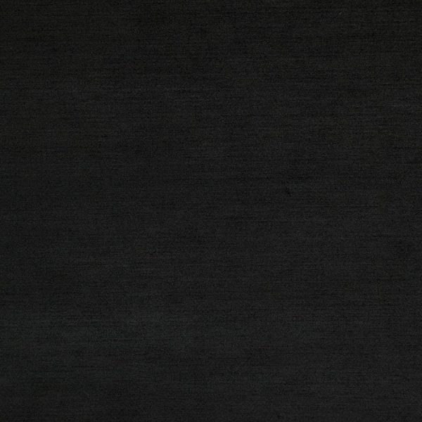 Catifea pentru tapiterie Baron 07 (FiberGuard)