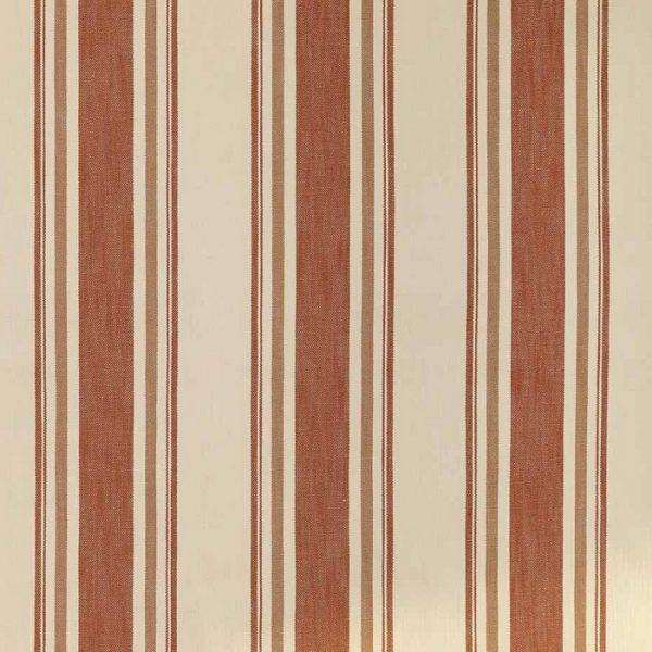 Material textil cu dungi Cala Figuera 01