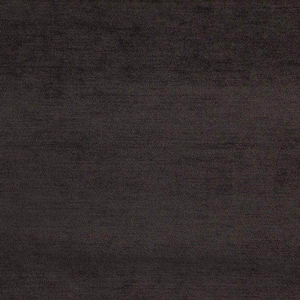 Catifea pentru tapiterie Baron 08 (FiberGuard)