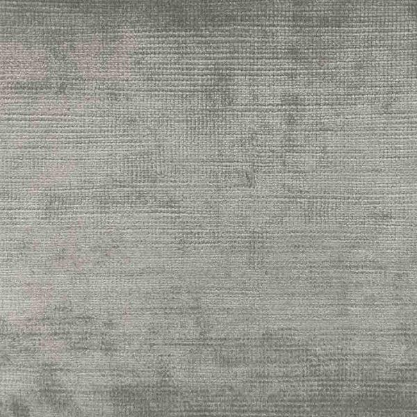 catifea din vascoza si bumbac pentru tapiterie Paris 855