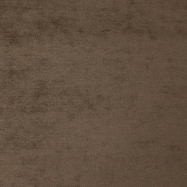 Catifea pentru tapiterie Baron 09 (FiberGuard)