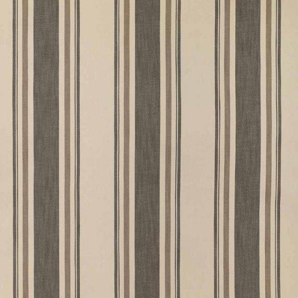 Material textil cu dungi Cala Figuera 03