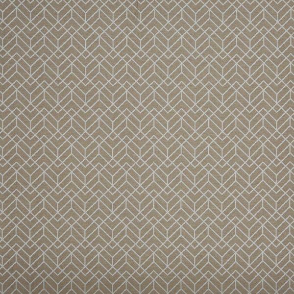 Material tapiterie Penrose Hemp
