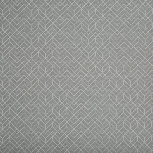 Material tapiterie Penrose Stone