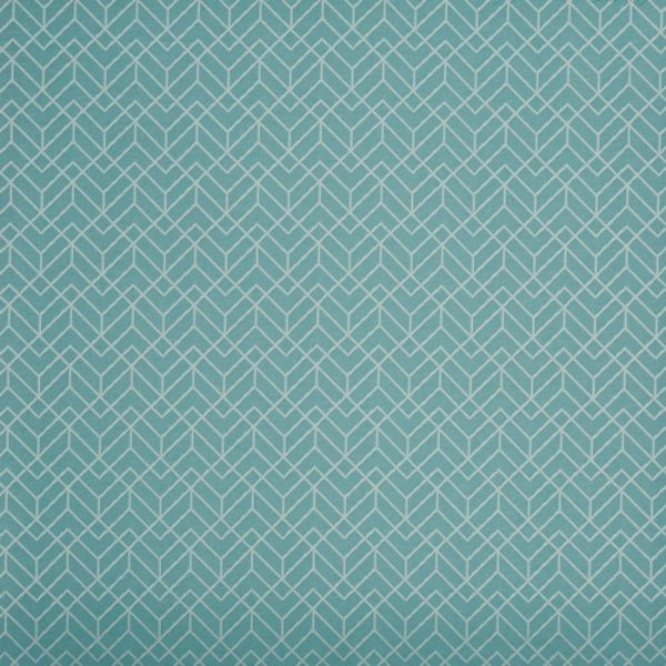 Material tapiterie Penrose Marine