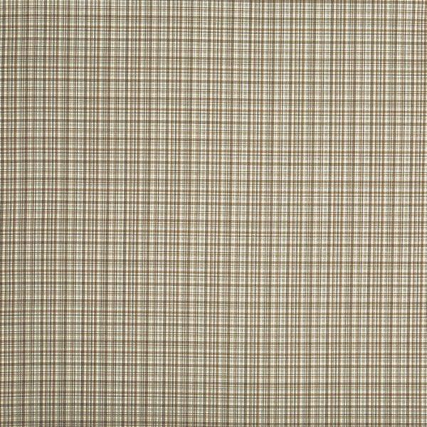 Material tapiterie Walton Almond