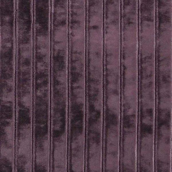 Catifea cu dungi Klee 05