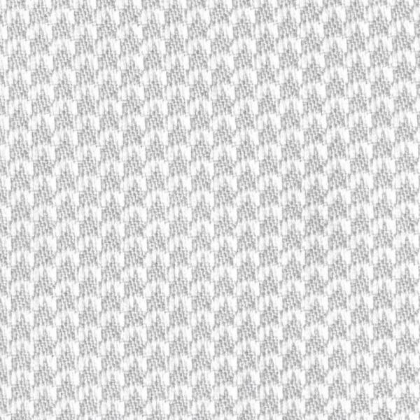 Material textil de exterior Scala Perla