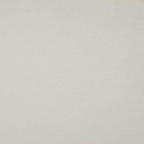 Catifea pentru tapiterie Baron 15 (FiberGuard)