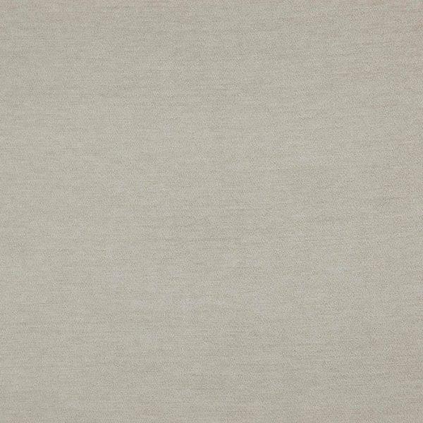 Catifea pentru tapiterie Baron 16 (FiberGuard)