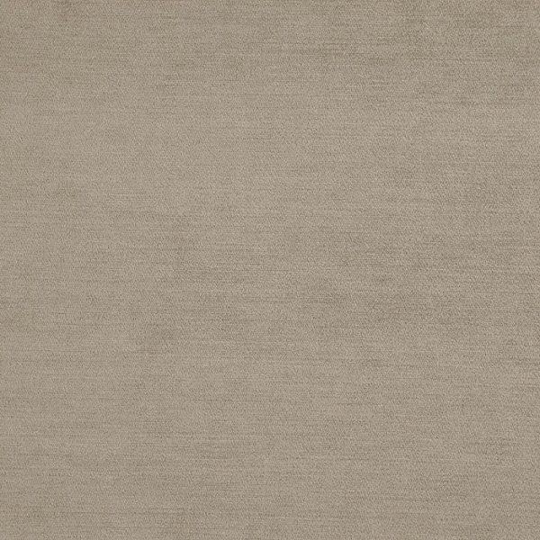 Catifea pentru tapiterie Baron 17 (FiberGuard)