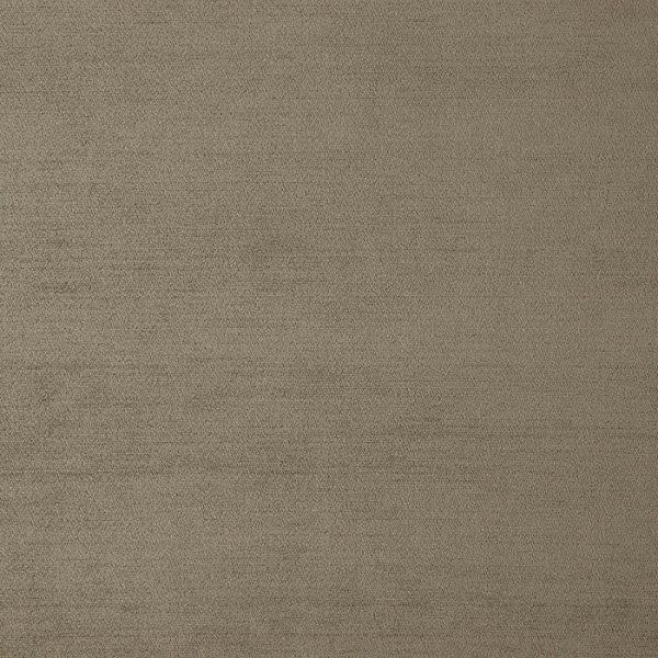Catifea pentru tapiterie Baron 18 (FiberGuard)