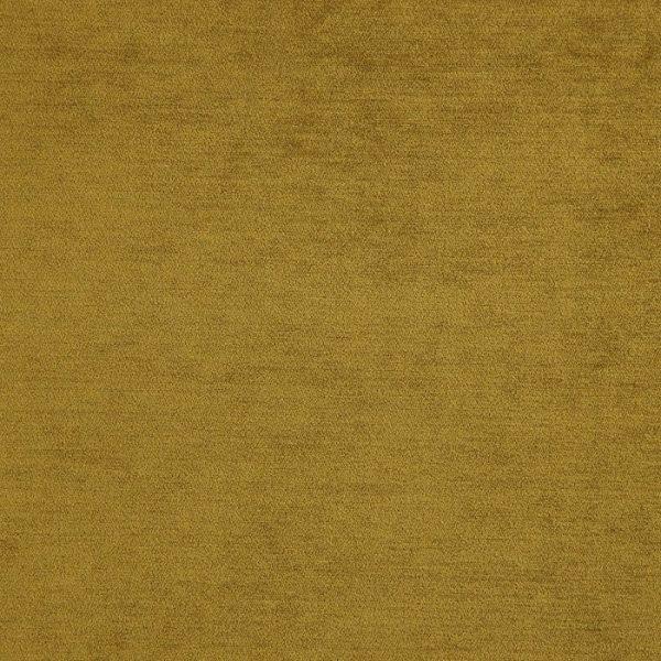 Catifea pentru tapiterie Baron 19 (FiberGuard)