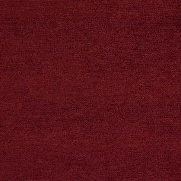 Catifea pentru tapiterie Baron 22 (FiberGuard)
