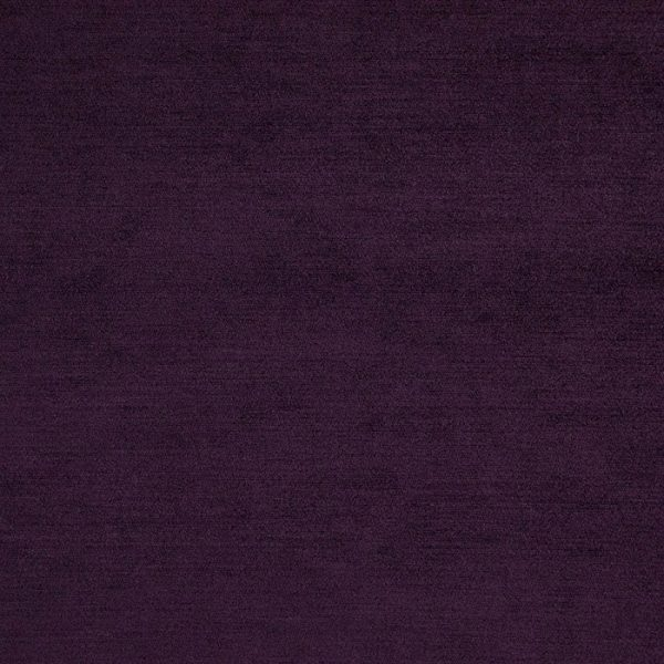 Catifea pentru tapiterie Baron 24 (FiberGuard)