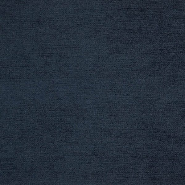 Catifea pentru tapiterie Baron 31 (FiberGuard)