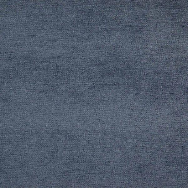 Catifea pentru tapiterie Baron 32 (FiberGuard)