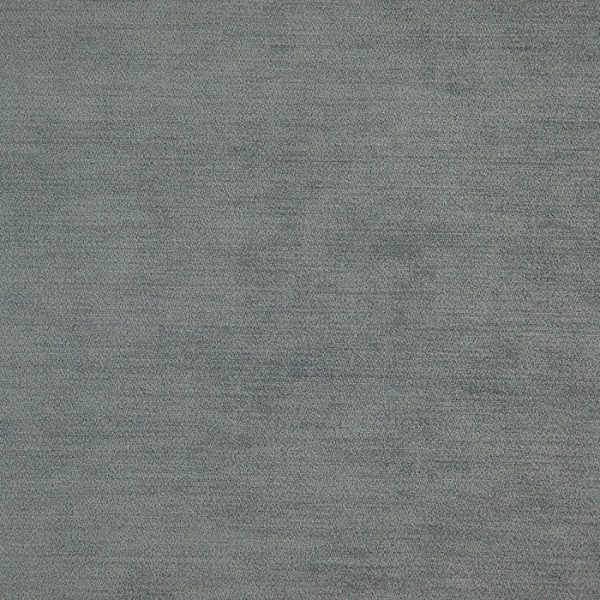 Catifea pentru tapiterie Baron 34 (FiberGuard)