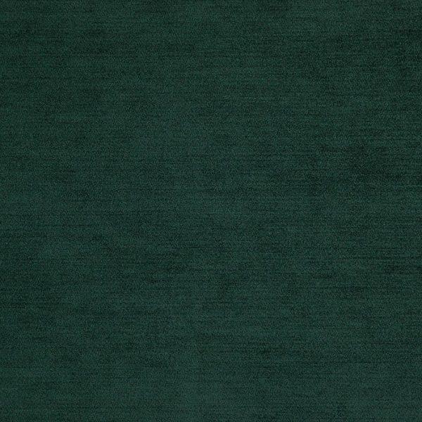 Catifea pentru tapiterie Baron 37 (FiberGuard)