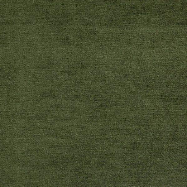 Catifea pentru tapiterie Baron 38 (FiberGuard)