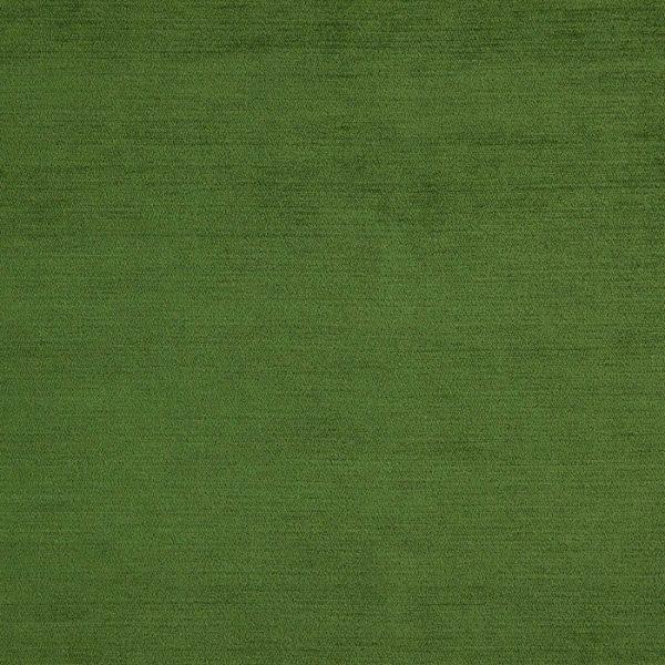 Catifea pentru tapiterie Baron 39 (FiberGuard)