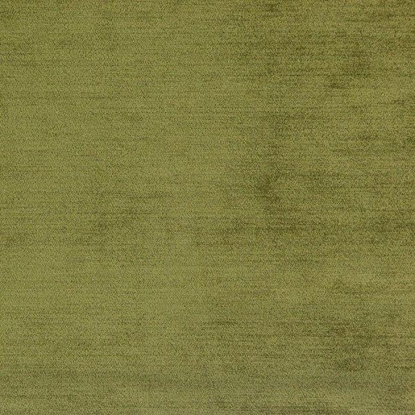Catifea pentru tapiterie Baron 40 (FiberGuard)