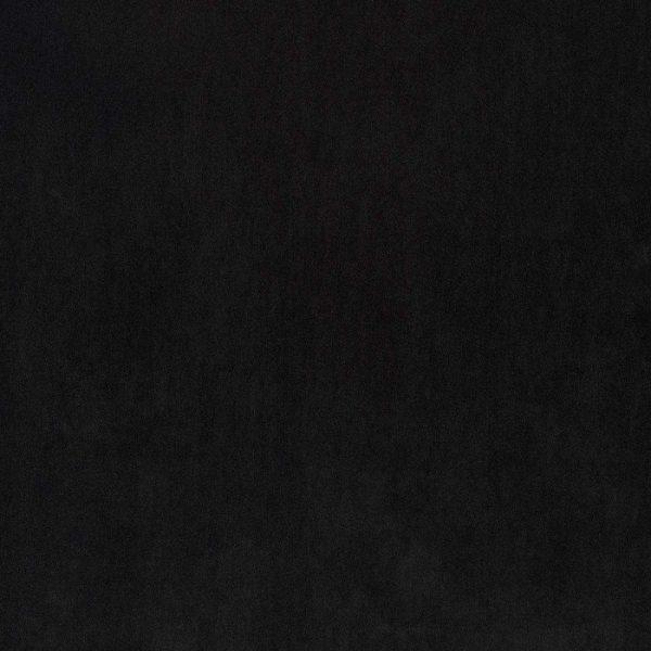 Catifea pentru tapiterie London 839