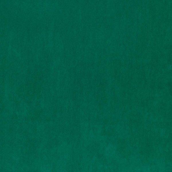 Catifea pentru tapiterie London 851