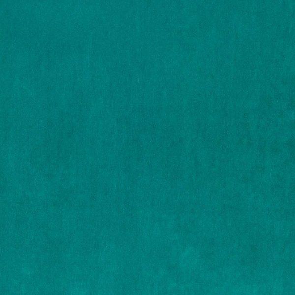 Catifea pentru tapiterie London 858