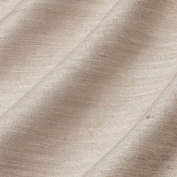 draperii din matase naturala Blanched Almond