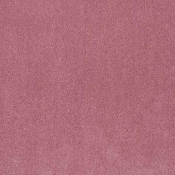 Catifea pentru tapiterie London 857