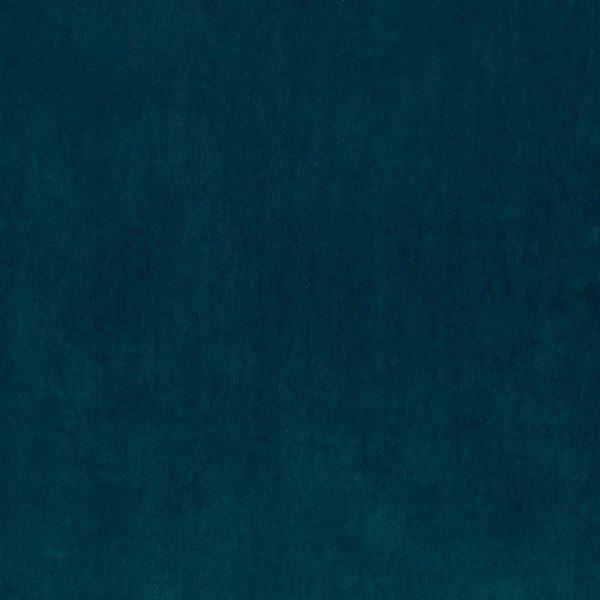 Catifea pentru tapiterie London 841