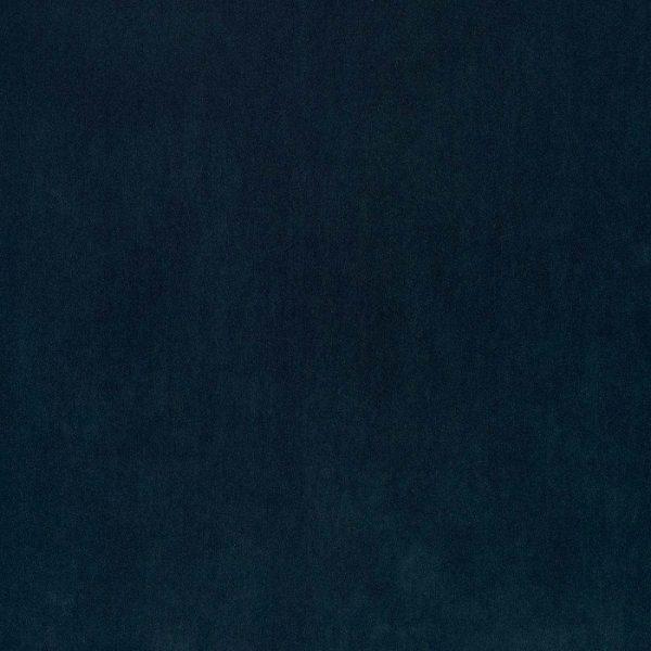Catifea pentru tapiterie London 842