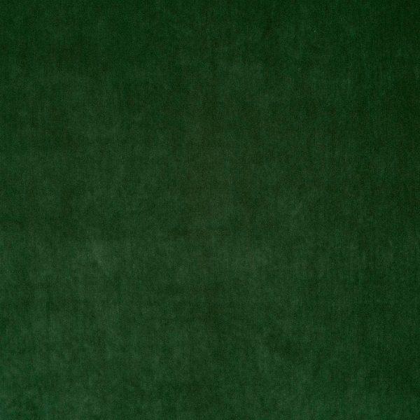 Catifea pentru tapiterie London 843