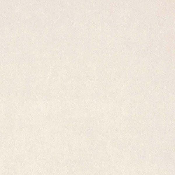 Catifea pentru tapiterie London 845
