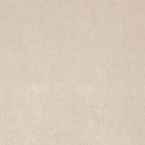 Catifea pentru tapiterie London 846