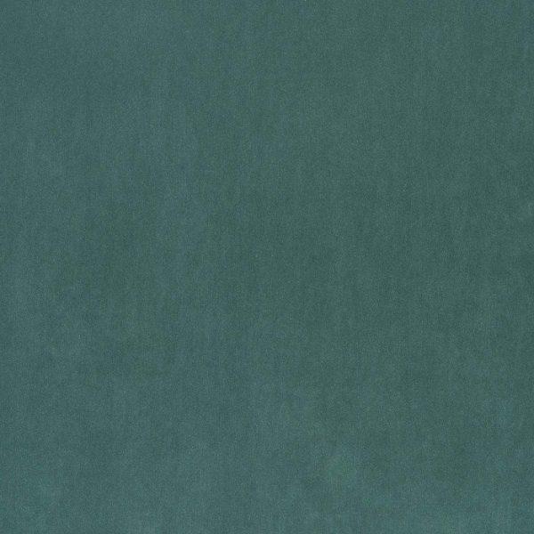 Catifea pentru tapiterie London 847