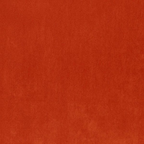 Catifea pentru tapiterie London 848
